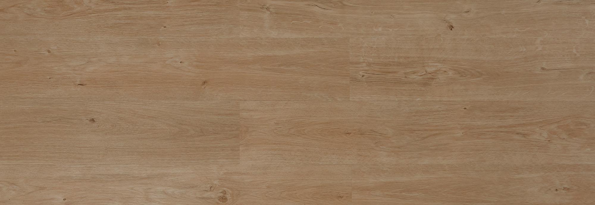 NOMAD FLO - NF10117 Valls - Vinylová podlaha s kompozitním jádrem - Click