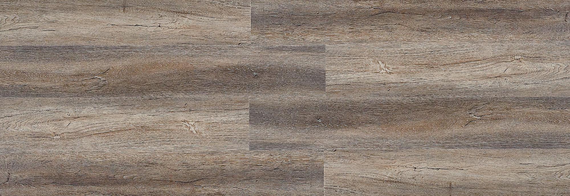 NOMAD FLO - NF10110 Oviedo - Vinylová podlaha s kompozitním jádrem - Click