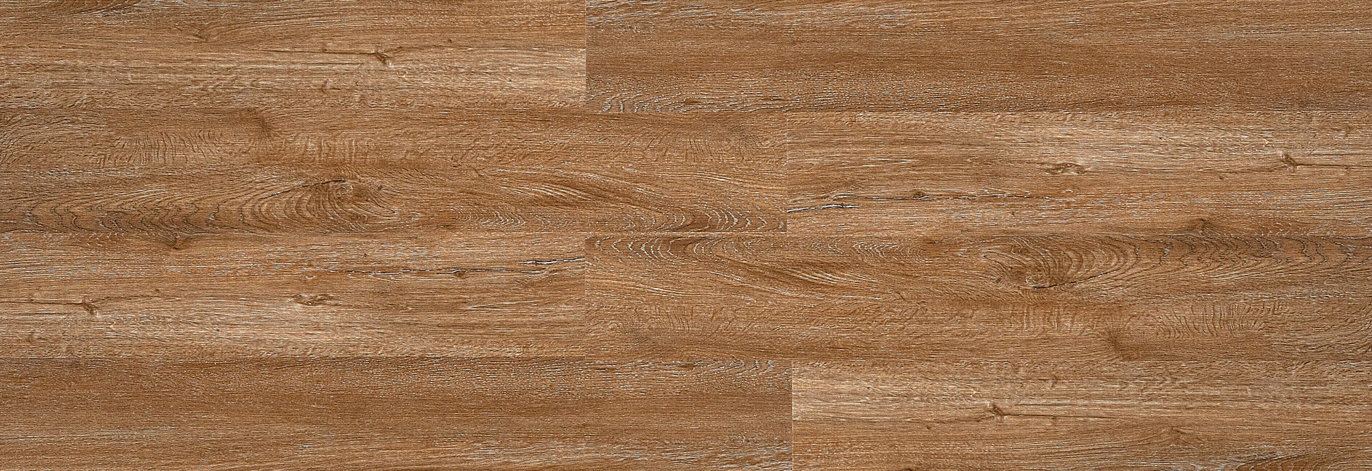 NOMAD FLO - NF10108 Sabadell - Vinylová podlaha s kompozitním jádrem - Click