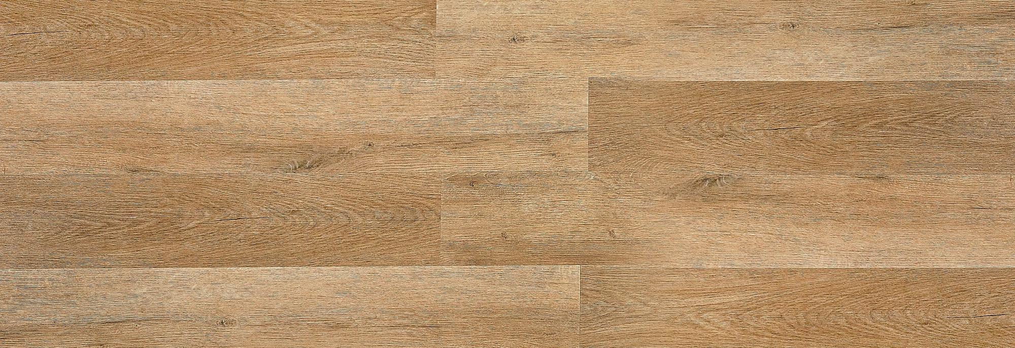 NOMAD FLO - NF10107  Lleida - Vinylová podlaha s kompozitním jádrem - Click