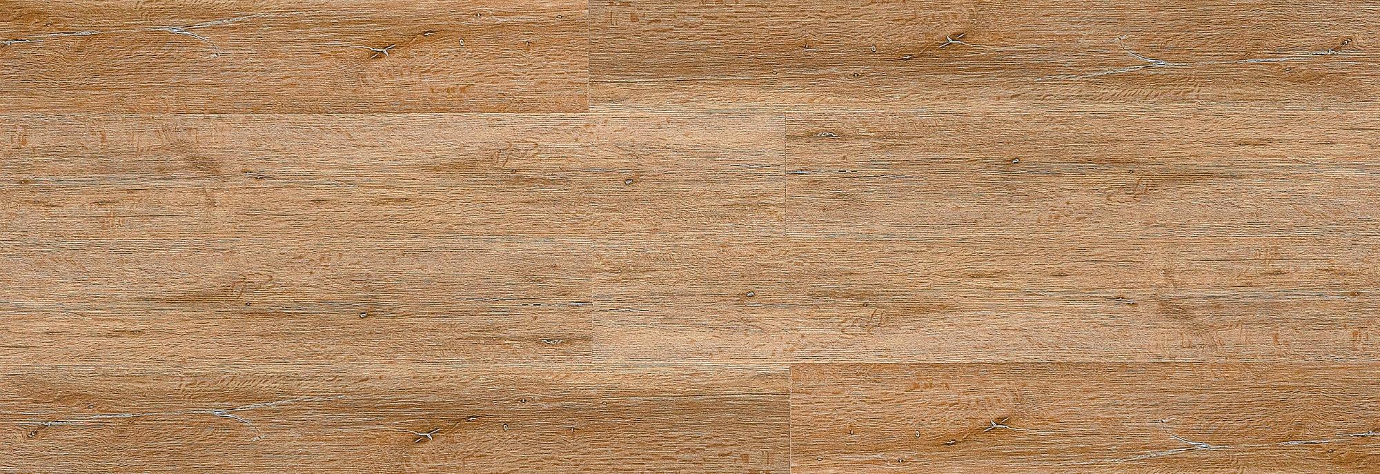 NOMAD FLO - NF10504 Salamanca Promo - Vinylová podlaha s kompozitním jádrem - Click