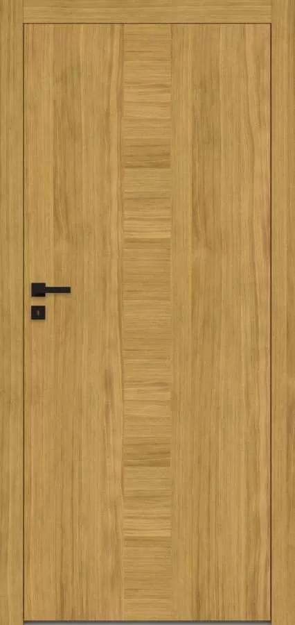 Interiérové dveře DRE Wood M1