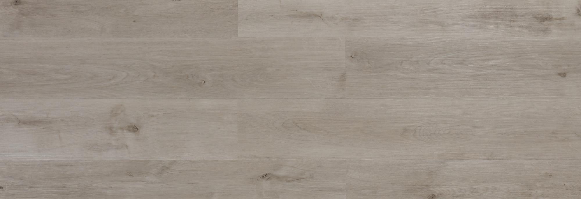 NOMAD FLO - NF10511 Ceuta Promo - Vinylová podlaha s kompozitním jádrem - Click