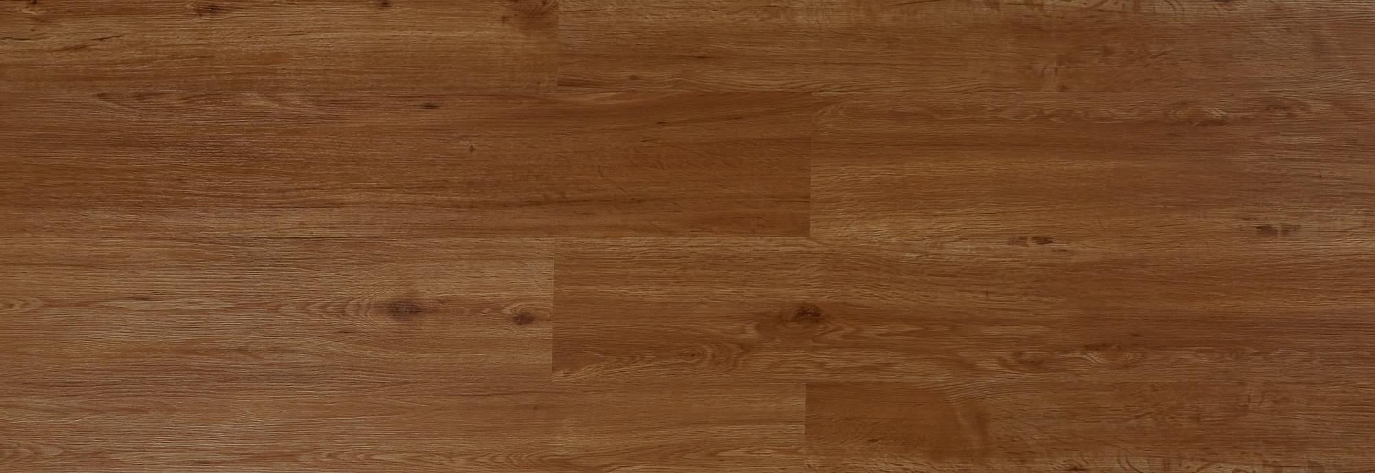 NOMAD FLO - NF10519 Teruel Promo - Vinylová podlaha s kompozitním jádrem - Click