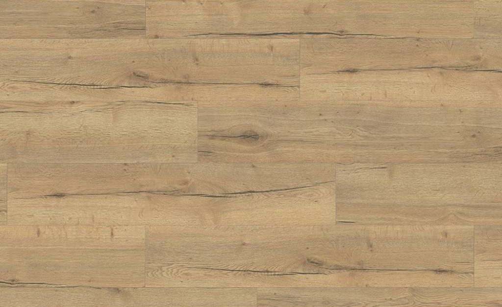 Laminátová plovoucí podlaha EGGER First Choice - EPL159 Dub Valley přírodní V4