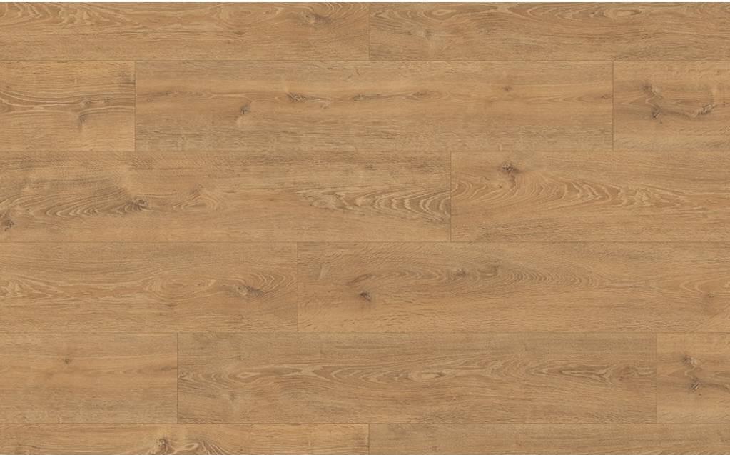 Laminátová plovoucí podlaha EGGER First Choice - EPL122 Dub Waltham přírodní V4