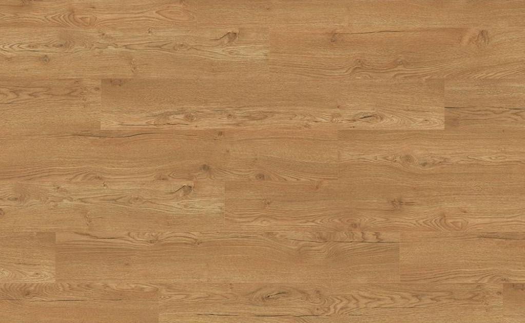 Laminátová plovoucí podlaha EGGER First Choice - EPL144 Dub Olchon medový V4