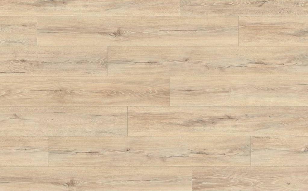 Laminátová plovoucí podlaha EGGER First Choice - EPL189 Dub Melba béžový V4