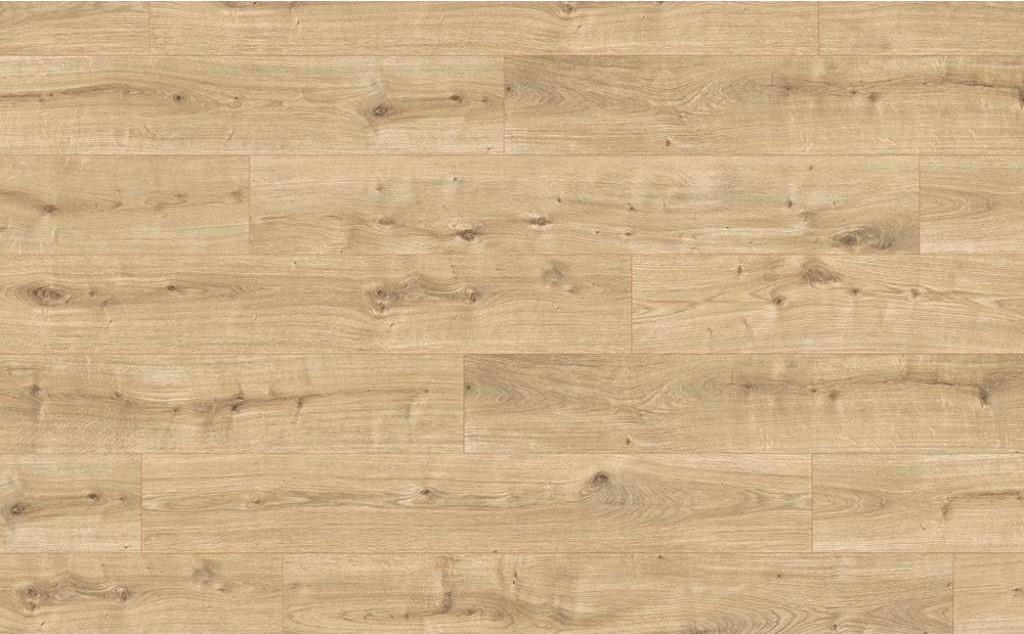 Laminátová plovoucí podlaha EGGER First Choice - EPL074 Dub Dunnington světlý V4