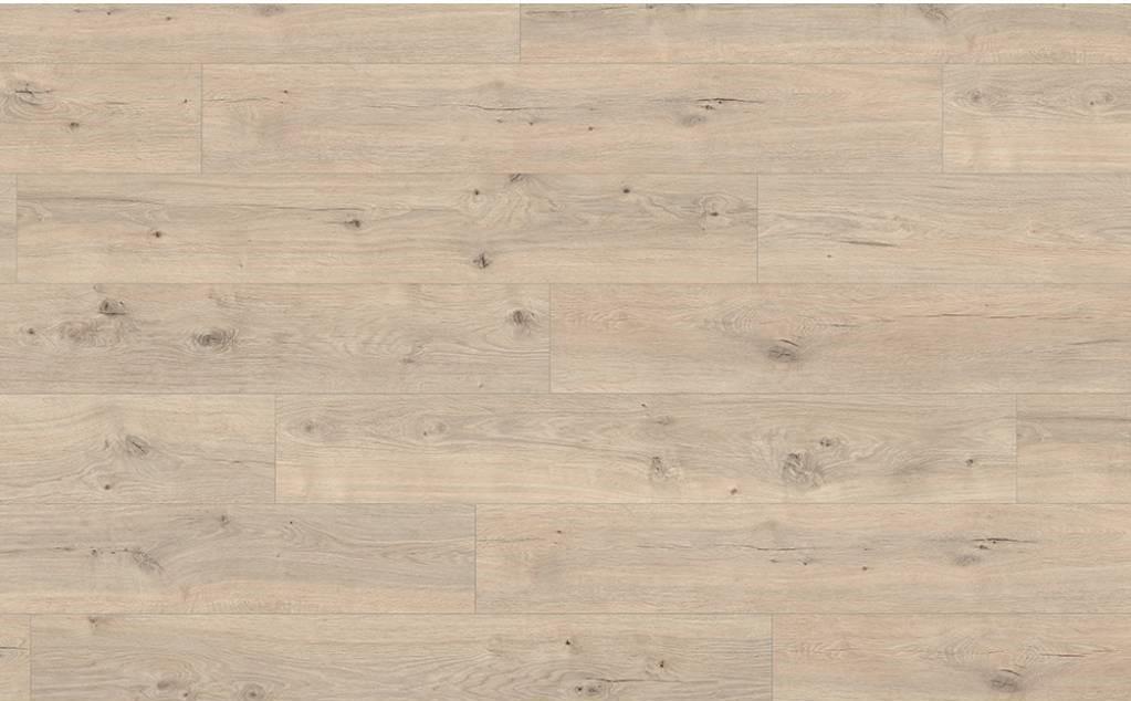 Laminátová plovoucí podlaha EGGER First Choice - EPL139 Dub Murom V4