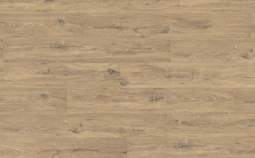 Laminátová plovoucí podlaha EGGER First Choice - EPL018 Dub La Mancha
