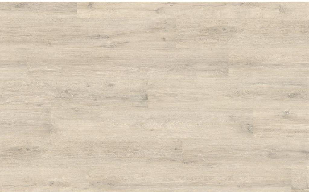 Laminátová plovoucí podlaha EGGER First Choice - EPL038 Dub Křídový