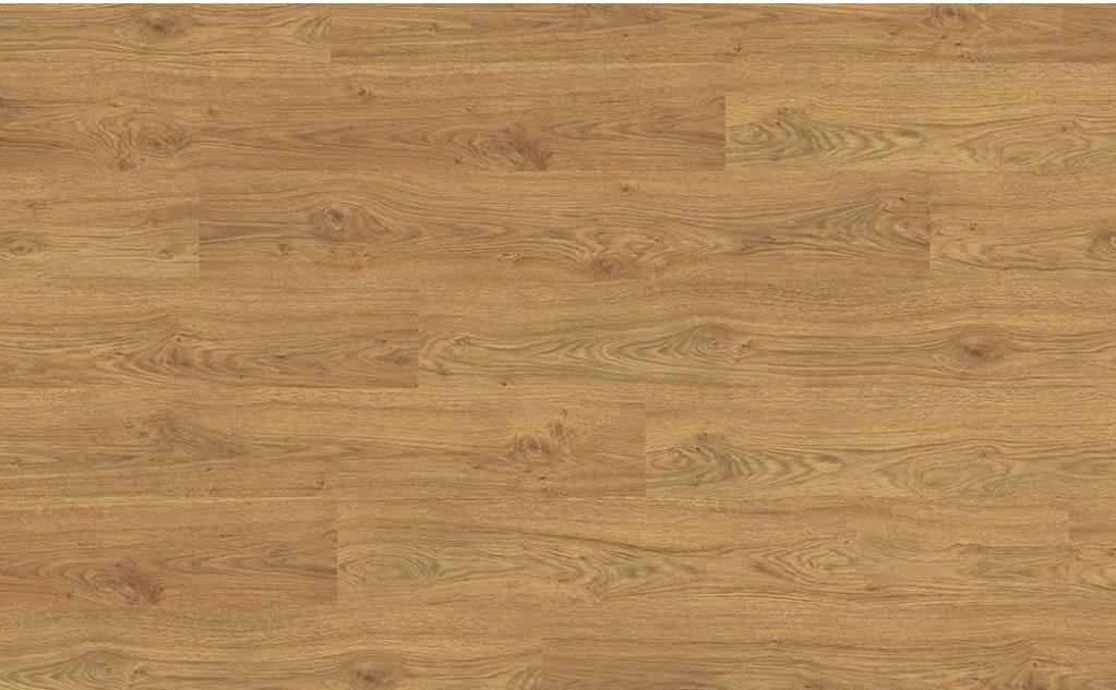 Laminátová plovoucí podlaha EGGER First Choice - EPL156 Dub Asgil medový