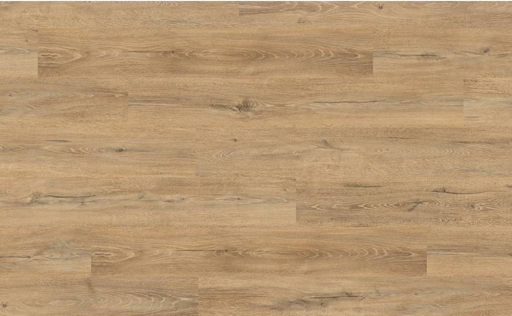 Laminátová plovoucí podlaha EGGER First Choice - EPL190 Dub Melba přírodní