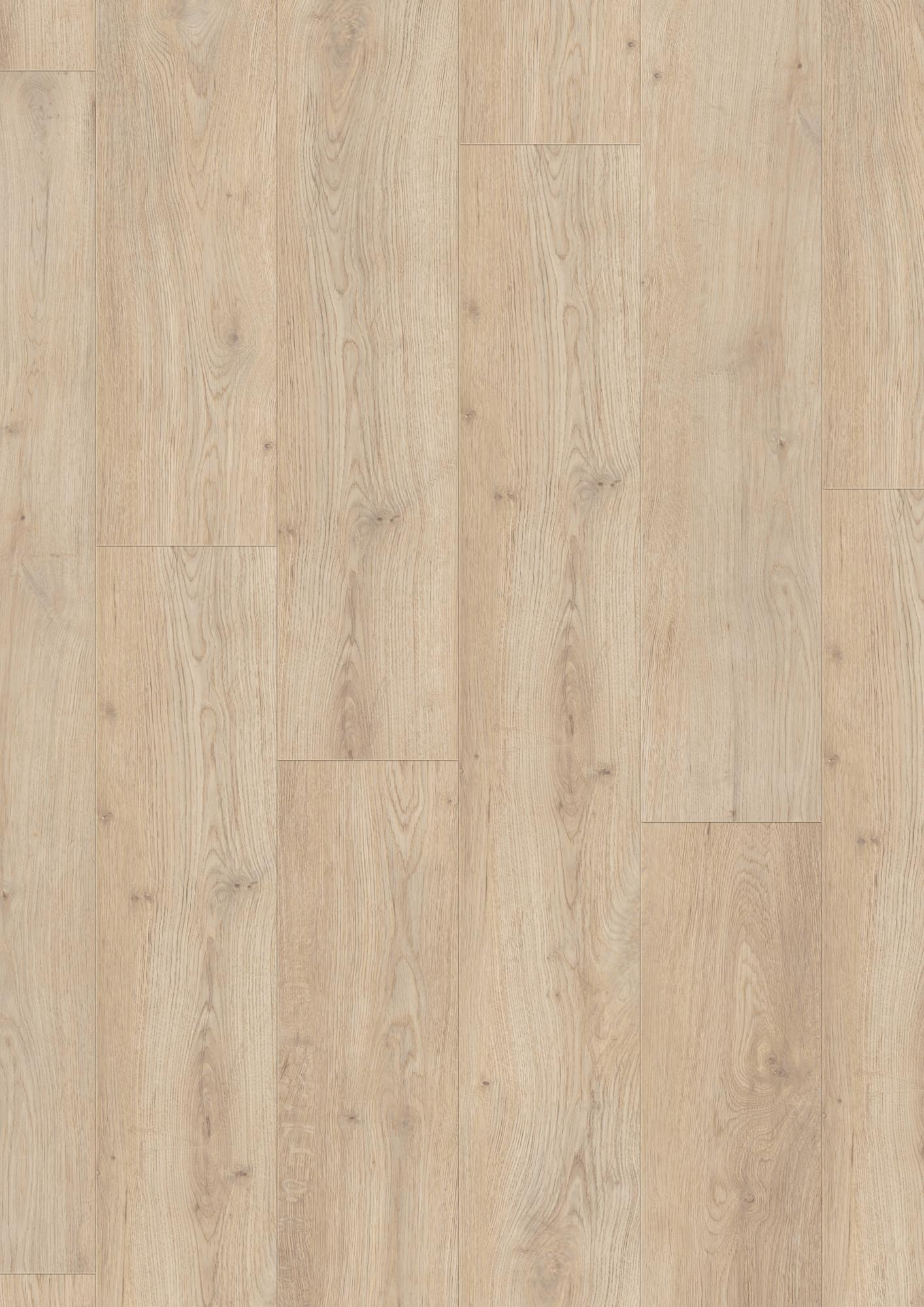 Gerflor Creation55 Clic 0504 - Twist