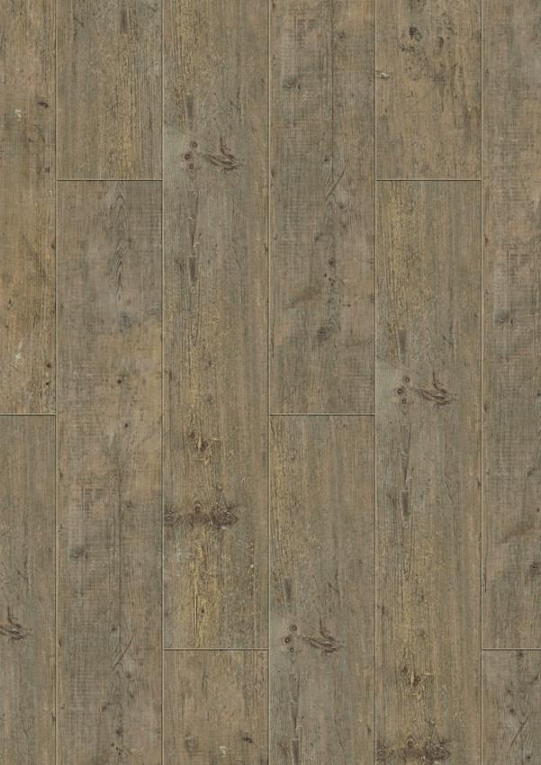 Gerflor Creation55 Clic 0579 - Amarante