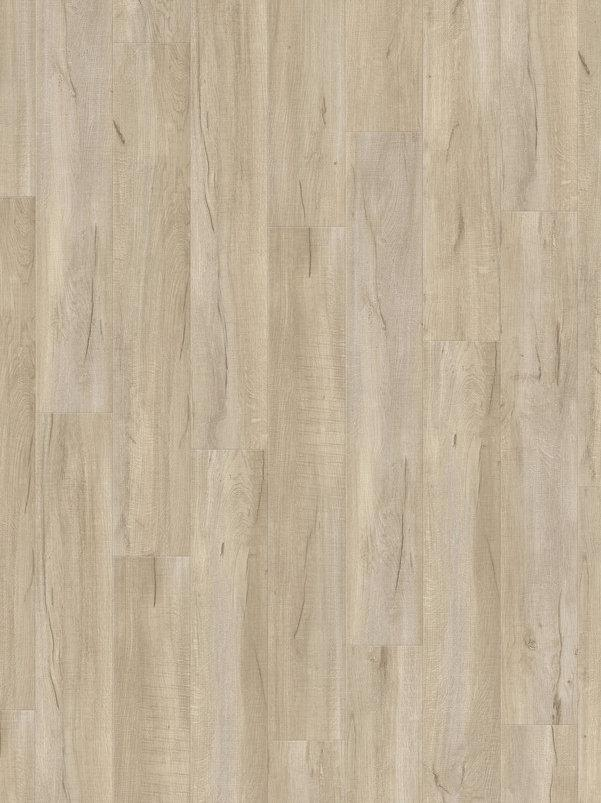 Gerflor Creation55 Clic 0848 - Swiss Oak Beige